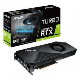 Grafička kartica ASUS TURBO RTX 2070 8GB