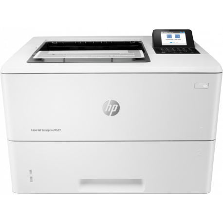 Laserski printer HP M507dn