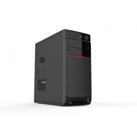COMTRADE Core i3 8100 1TB SP N