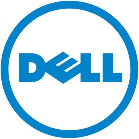 Dell EMC ROK Microsoft Windows Server Essential 2019