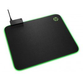 HP Pavilion Gaming Mouse Pad 4