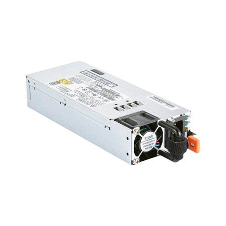 Lenovo  450W Platinum Hot-Swap Power Supply