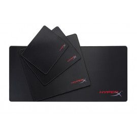 HyperX FURY S Pro Mouse Pad