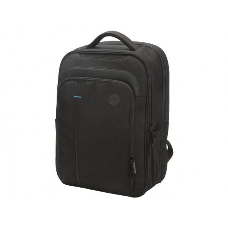NOT DOD HP BACKPACK 15