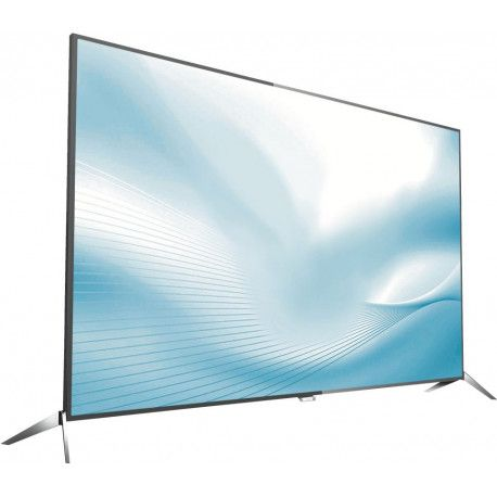 Philips 65''PUS6121 Smart 4k