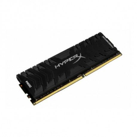 Memorija Kingston DDR4 8GB 3000MHz HyperX Predator