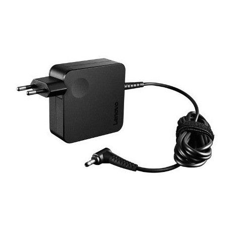 Lenovo AC adapter 65W