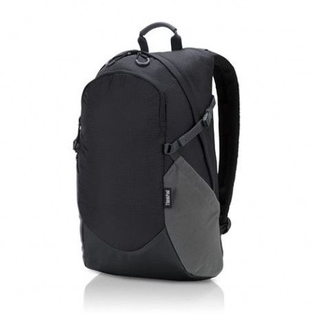 Active Backpack Medium Case