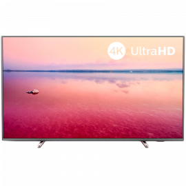 "Televizor PHILIPS  LED 65PUS6754/12, 65"" (164 cm) 4K UHD"