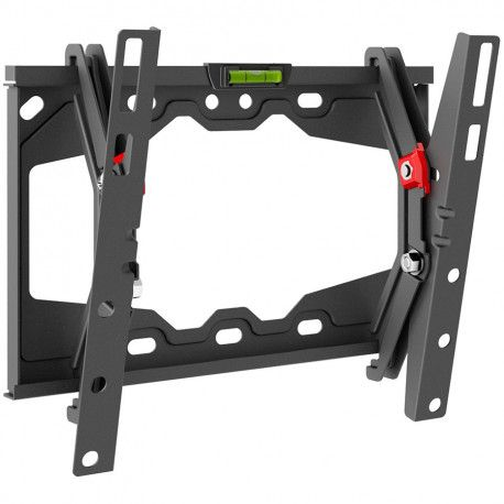 Barkan TV Wall Mount E210+  Tilt  Max 40 kg up to 200x 200