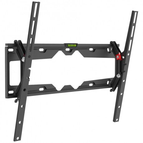 Barkan TV Wall Mount E310+ Tilt  Max 50 kg up to 400x 400 mm
