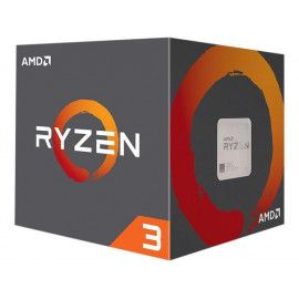 Procesor AMD Ryzen 3 1200 AM4 BOX