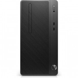 HP 290G2 MT i58500 4GB/1TB PC