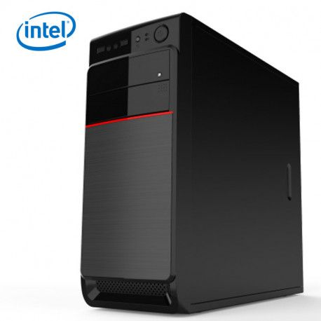 Računar CT Intel Core i5 8400