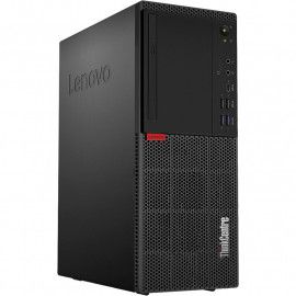 Računar Lenovo ThinkCentre M720 Tower i5-8400 4GB DDR4