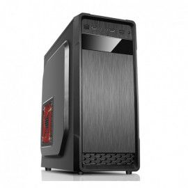 COMTRADE Core i3 9100F 710 2GB
