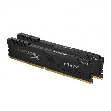 Kingston DDR4 16GB 3200MHz
