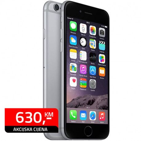 Mobitel Apple Iphone 6S 32GB