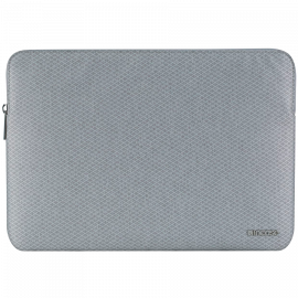 Incase Slim Sleeve with Diamond Ripstop for MacBook Air 13inch - Cool Gray