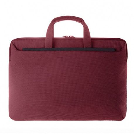 Tucano Work Out III Super Slim Bag 15inch - Red
