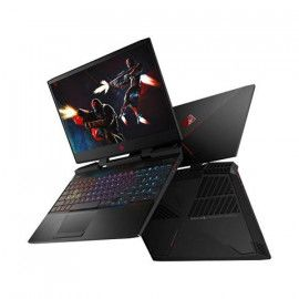 Gaming laptop HP OMEN 15-dc0006nm Intel Core i7 8750H 1000 + SSD 256 GB NVIDIA® GeForce® GTX 1060 6 GB  4RP94EA