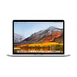"Laptop Apple MacBook Pro 13"" Touch Bar"