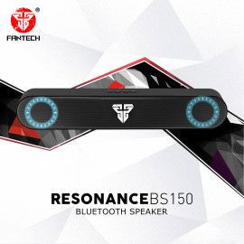 Bluetooth zvučnik Fantech BS150 Resonance
