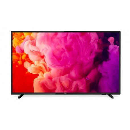 Philips 43PFT4203 Full HD