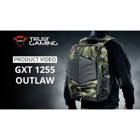 Trust GXT 1255 Outlaw
