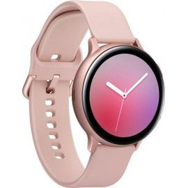 Pametni sat Samsung R830 Galaxy Watch Active 2