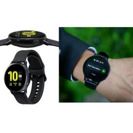 Pametni sat Samsung R820 Galaxy Watch Active 2