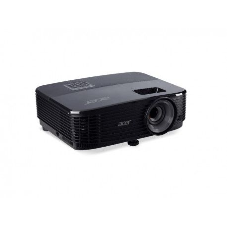 PROJEKTOR ACER X138WH