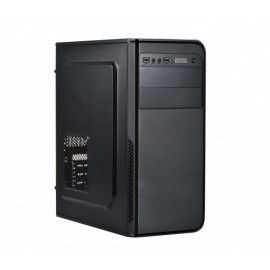 COMTRADE Core i3 9100F SSD SP