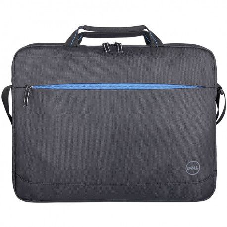 """Dell Essential Briefcase 15 – ES1520C – Fits most laptops up to 15"""""""