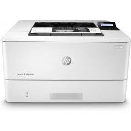Laserski printer HP Pro M404dw