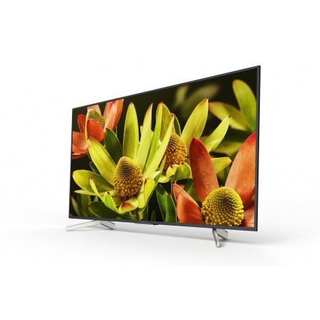 Sony 70'' XF83 4k Android TV