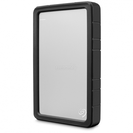 Seagate Backup Plus Slim Case (USB3.0)