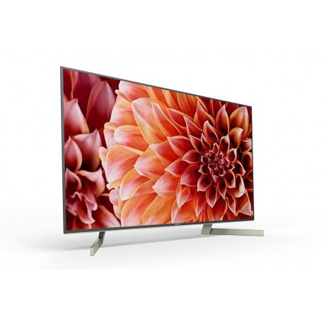 Sony 55'' XF90 4k Android TV