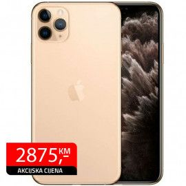 Mobitel Apple iPhone 11 Pro 256GB