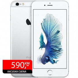 Mobitel Apple iPhone 6 32GB