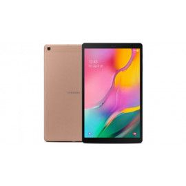 Tablet Samsung GalaxyT ab A T515, 10.1/LTE 32GB GOLD NEW