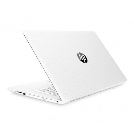 HP Laptop 17-by2027nm