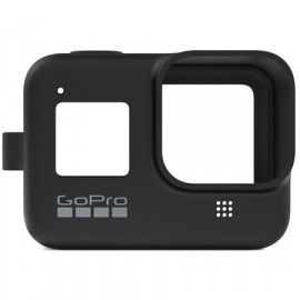 GoPro Sleeve Blackout - Hero 8