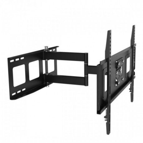 "Motion wall mount PSW881 32-55"" 40kg VESA 600x400"