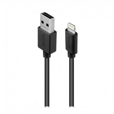 Kabal ACME CB1041 USB Type-C cable 1m