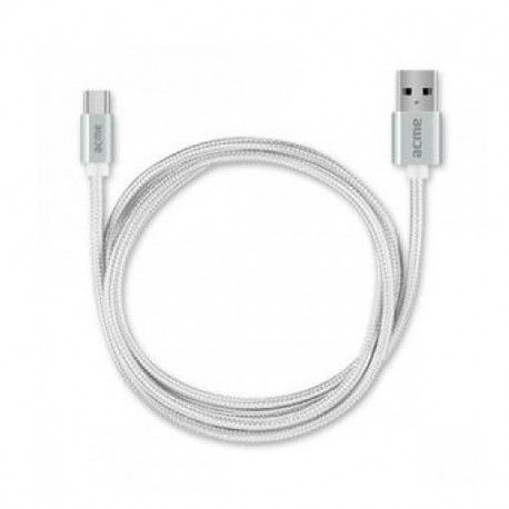 Kabal ACME CB2041S USB Type-C cable 1m