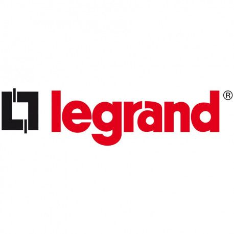 Legrand prod. kabl  4xE / Prenap. zaštita / on-off / 1.5m / white