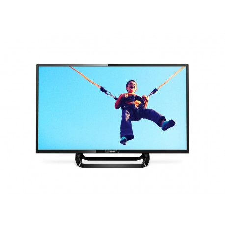 Televizor Philips 32''PFS5362 Smart FHD