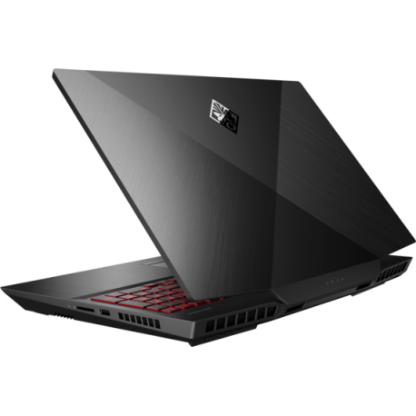 HP Omen 17-cb0003nm