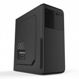 COMTRADE Athlon 200GE 1TB HDD